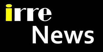 IRRE NEWS -